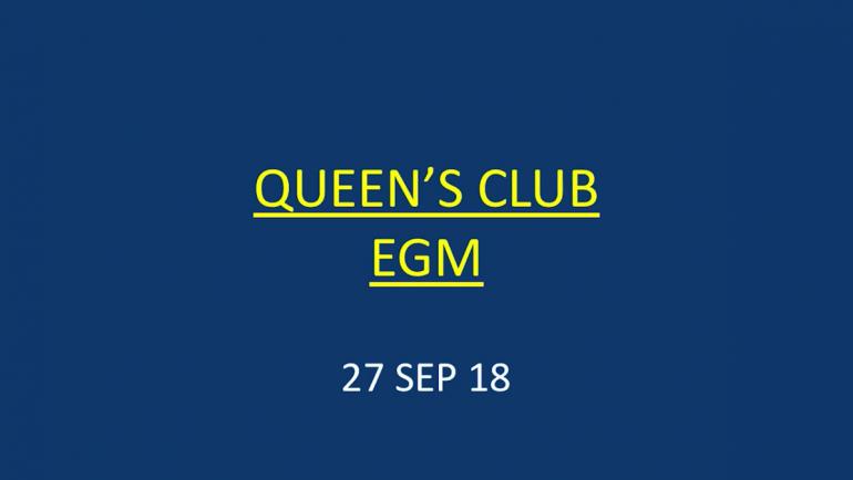 EGM, Viewable Online Now