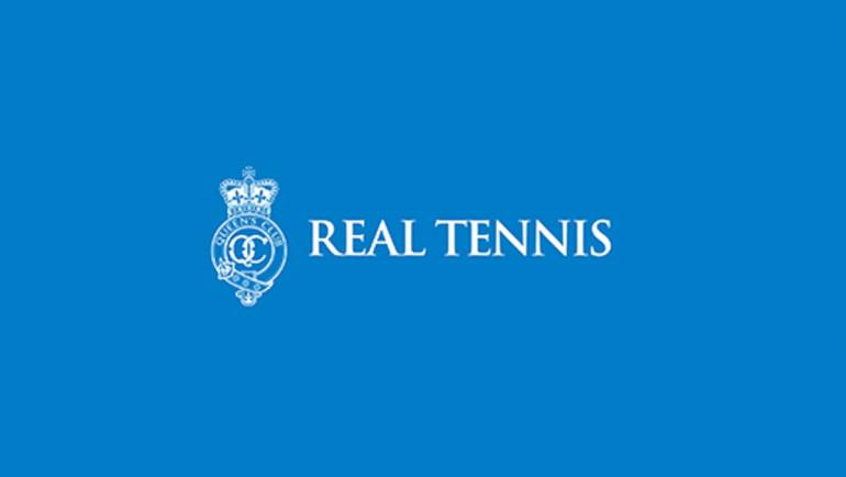 Real Tennis Committee