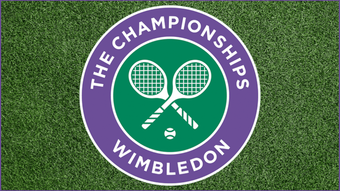 Opt-In by 14/02/19 for the Wimbledon 2020 Ballot!