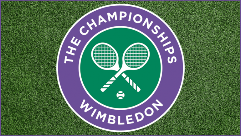 Opt-In by 22/02/19 for the Wimbledon 2019 Ballot!