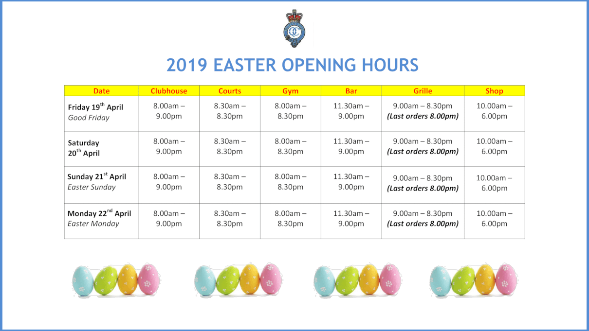 2019_easter_opening_hours_w_border_1200x675