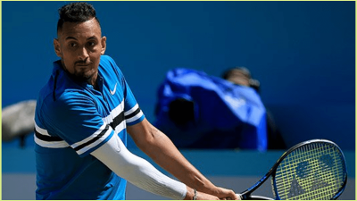 player_announcement_nick_kyrgios_w_border_1200x675