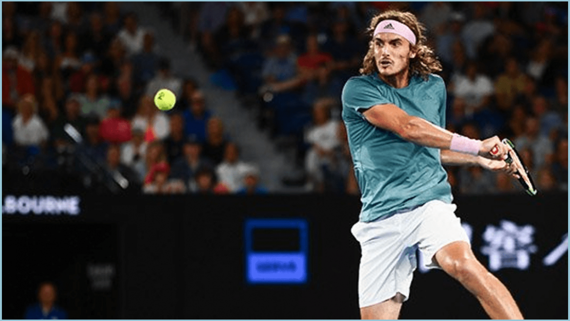 Fever-Tree 2019, Champion Cilic Returns; Tsitsipas Makes His Bow