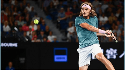 player_announcement_stefanos_tsitsipas_w_border_1200x675