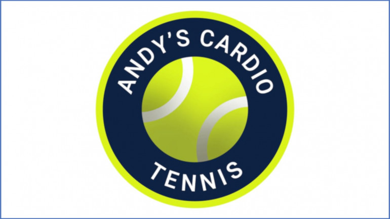 Cardio Tennis, Extra Classes Starting from 6th January 2020