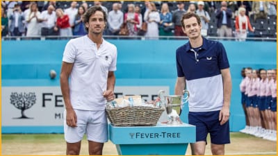 ft_2019_lopez_murray_doubles_trophy