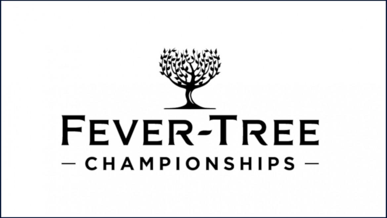 LTA Announces Cancellation of pre-Wimbledon Grass Court Events